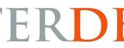Logo Interdeco