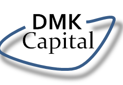 dmk capital logo
