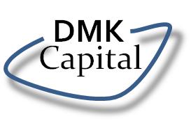 dmk capital logo