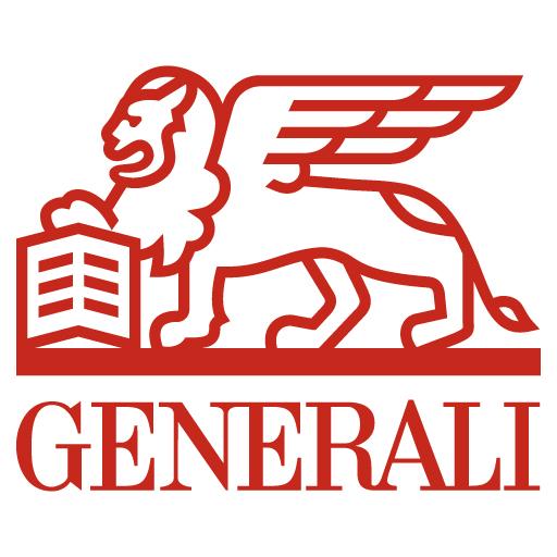 amb-generali-logo-vector-download